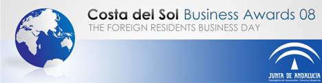 Costa del Sol Business Awards