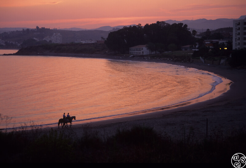 Top 10 beaches in Andalucia, list of best beaches to visit