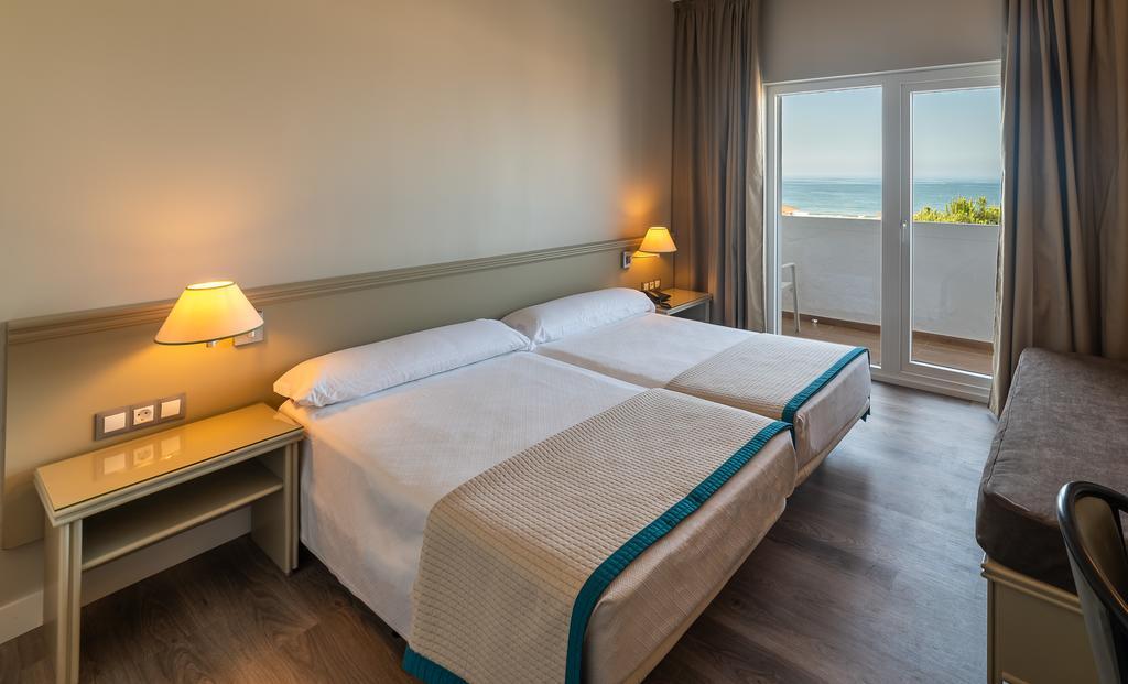 Hotel Pato Rojo © Booking.com