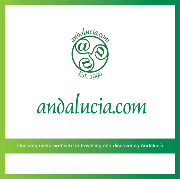 Andalucia.com on very useful site for Southern Spain