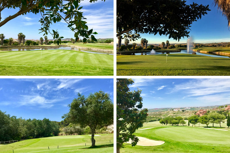 Doña Julia Golf Course Casares, Malaga, Golf guide Andalucia ... on map of italica, map of mount ephraim, map of andalucia, map of soria, map of tampere, map of puerto rico gran canaria, map of venice marco polo, map of graysville, map of macapa, map of iruna, map of marsala, map of costa de la luz, map of cudillero, map of getxo, map of isla margarita, map of mutare, map of bizkaia, map of sagunto, map of monchengladbach, map of penedes,