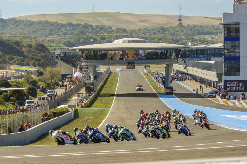 25-27.jan Trackday, BrunoMoto&Rehm @ Jerez