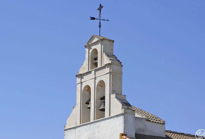 Parroquia de la Inmaculada Concepción © Michelle Chaplow