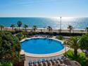 Beatriz Palace Hotel & Spa, Fuengirola