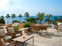Hotel Fuerte Miramar Spa, Marbella