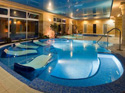 Gran Hotel Elba Estepona - Spa