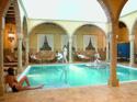 Gran Hotel & Spa Marmolejo, Jaen