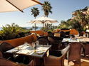 Kempinski Resort Hotel, Estepona