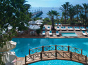 Marbella Club Hotel Golf Resort & Spa, Marbella