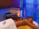 Gran Hotel Playabella Acquaplaya Hydrotherapy Centre, Estepona