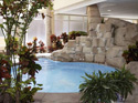 Hotel Playasol Acquaplaya Hydrotherapy Centre Roquetas de Mar (Almeria)