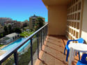 Apartamentos MS Alay