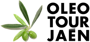 Agrotourism in Jaen is all about olives and olive oil