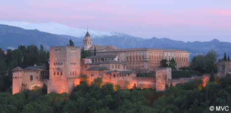 the alhambra palace essay Lot essay in 1858, contreras began an extensive restoration of the patio de los leones at the alhambra palace, which included the addition of.