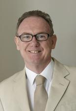 Chris Chaplow