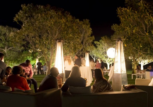Corporate Events © Experience Box Spain