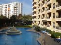 Apartamentos Ronda IV