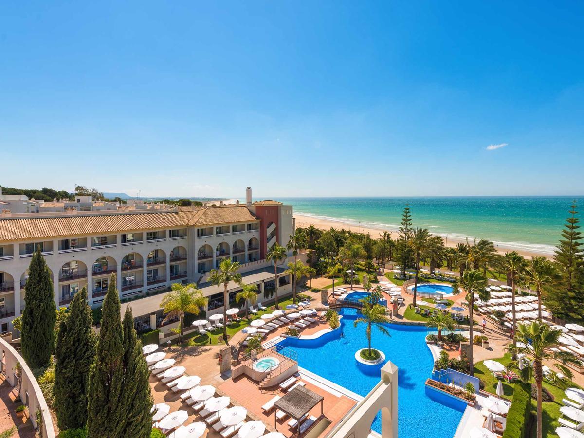 Hotel Fuerte Conil © Booking.com