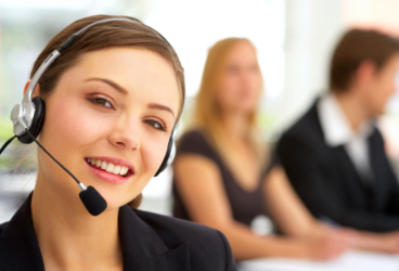 Office space and call centers © iStock image