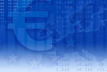 EU tax © iStock image