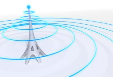 Wifi in Andalucia, pronounced