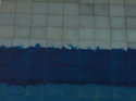 Azul y Mar – Emociones Liquidas