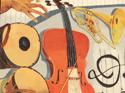 Aires de Musica