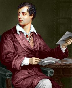 George Borrow - 1803-1881 ©Henry Wyndham Phillips