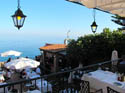 Restaurant 34 - Hotel Carabeo