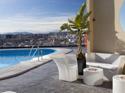 AC Hotel Málaga Palacio by Marriott