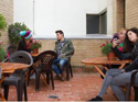Alhambra Zoom