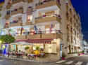 Hotel Cuidad Estepona