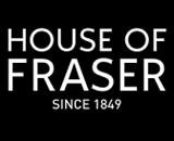 Shop House of Fraser