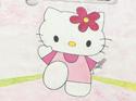 Isa Kitty II