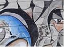 leyton mural thumbnail
