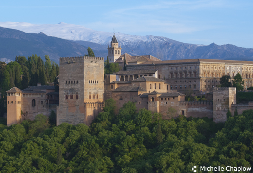 guide to alhambra tickets and alhambra tours full info. Black Bedroom Furniture Sets. Home Design Ideas