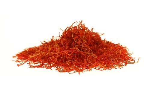 Albondigas Opskrift albondigas - meatballs in saffron-almond sauce information about the