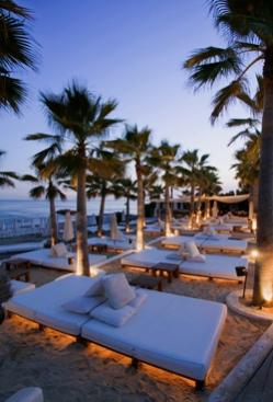 b2ab4367decf5 Nikki Beach Marbella Beach Club