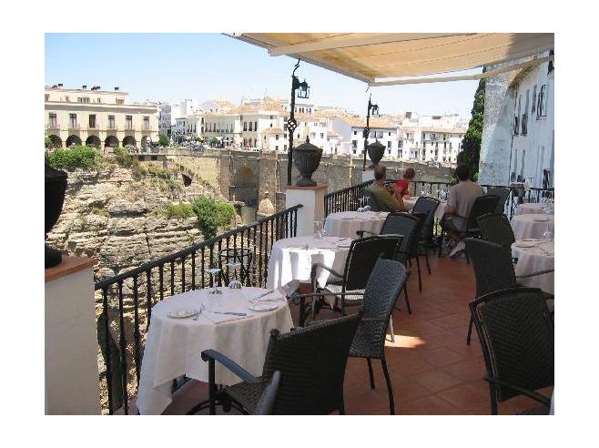 Restaurante Albacara