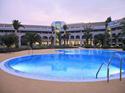 Hotel AR Golf Almerimar