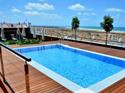 Hotel Apartamentos Conil Sol