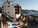 Apartment Balcón Cármenes del Mar