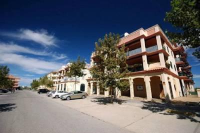 Apartment Chipiona II