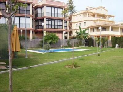 Apartment Chipiona IV