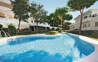 Apartment Marbella Cabopino