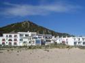 Apartment Zahara Playa
