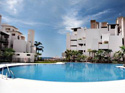 Bahía Boutique Apartments