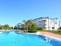 Apartment Urb Bahia Golf Rota