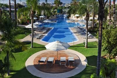 Barceló Estepona Thalasso Spa
