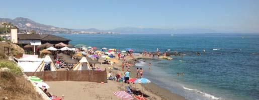 © andalucia.com